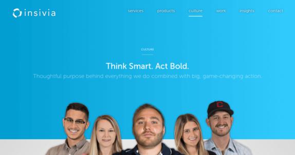 web-design-firm-cleveland-company