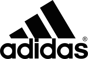 adidas-logo-evolution-1997