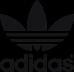 adidas-logo-evolution-trefoil