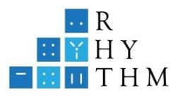 logo translation -- sept 2018