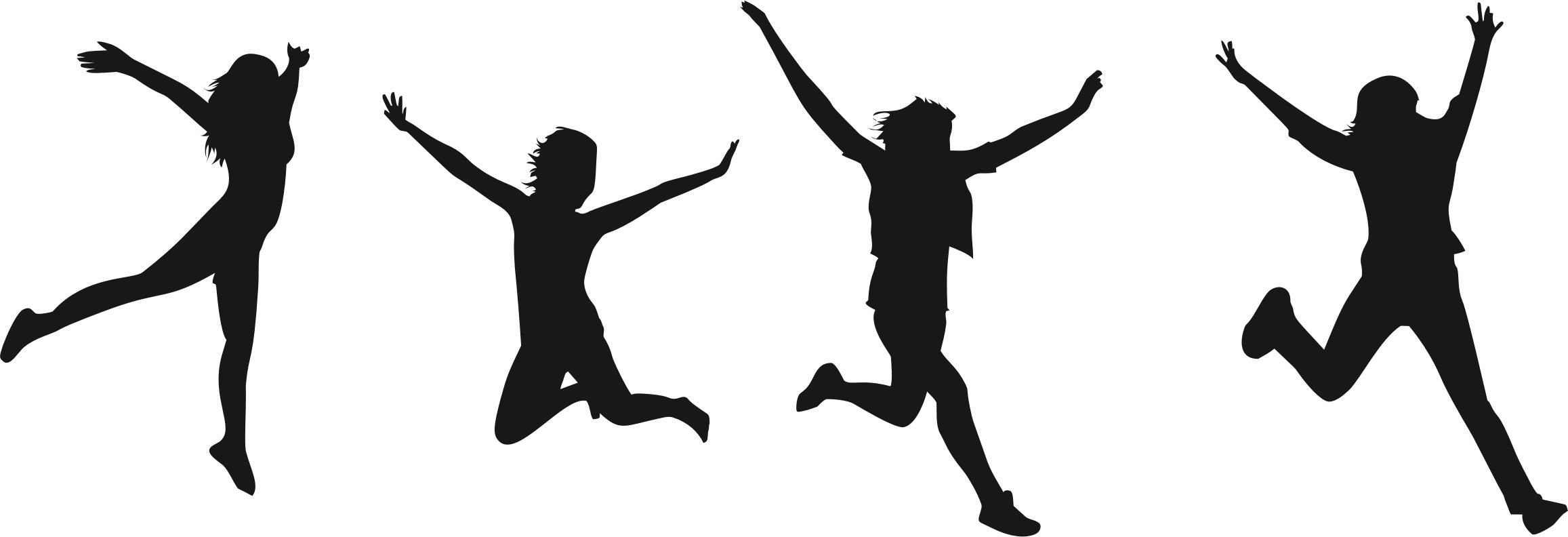 joy-jumping-silhouette-2