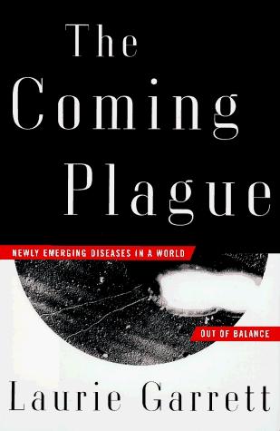 the-coming-plague.jpg